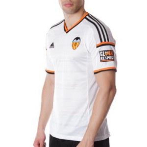 camisetas_Valencia_1_Equipacion_2014-2015_ (1)