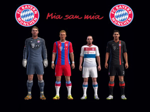 Camiseta_Bayern_Munich_2014_2015_baratas