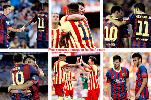 Neymar_y_Lionel_Messi (1)