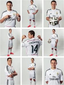 CHICHARITO_de_jugador_del_Real_Madrid