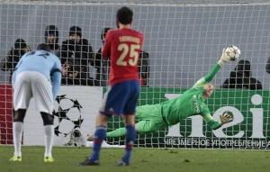 CSKA_Moscow_2-2_Manchester_City_(2)