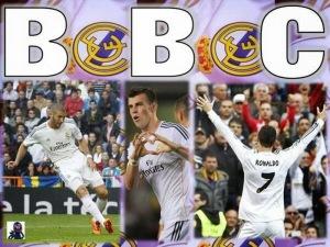 La_BBC_estara_lista_para_el_Clasico