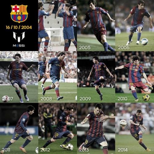 Lionel_messi_10th_Anniversery