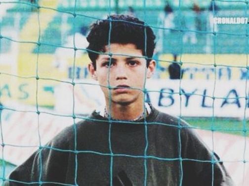 Cristiano_Ronaldo (1)