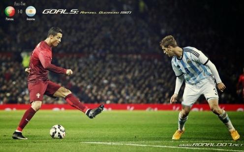 Portugal_1_-_0_Argentina