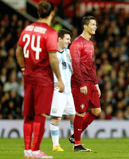 Portugal_1_-_0_Argentina_(7)