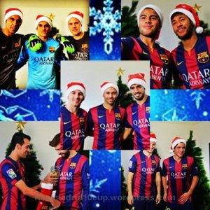Navidad_FCB (4)