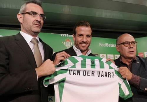 Rafael_van_der_Vaart_Real_Betis_2016