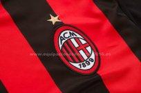Comprar_Camisetas_AC_Milan _baratas_2017 (2)