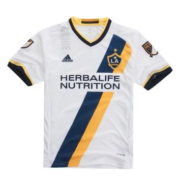Replicas_Camiseta_del_LA_Galaxy_2016 (1)