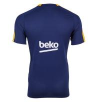 Camiseta_de_entrenamiento_Barcelona_baratas_2016 (4)