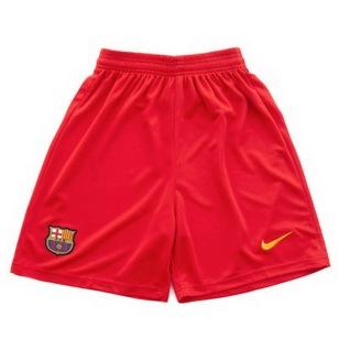 camisetas_Barcelona_baratas_2016 (7)