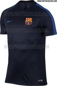 camisetas_Barcelona_baratas_2017 (2).jpg