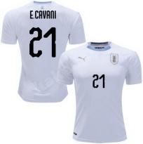 Camiseta_Edinson_Cavani_Uruguay_Copa_Mundial_2018_(2)